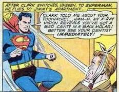 superman_orig
