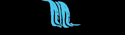 twinfalls-footer-logo